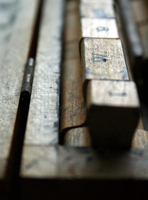 изготовление печатей от Сани